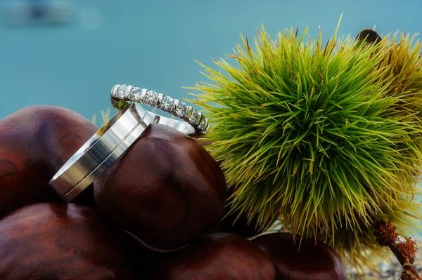 mariage maud et nicolas 1