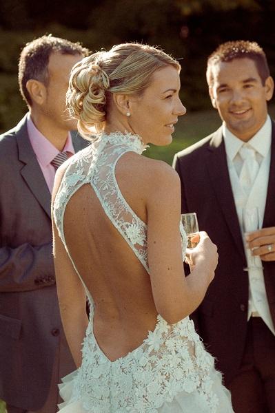 mariage maud et nicolas 15
