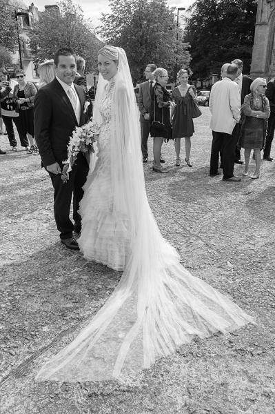 mariage maud et nicolas 17
