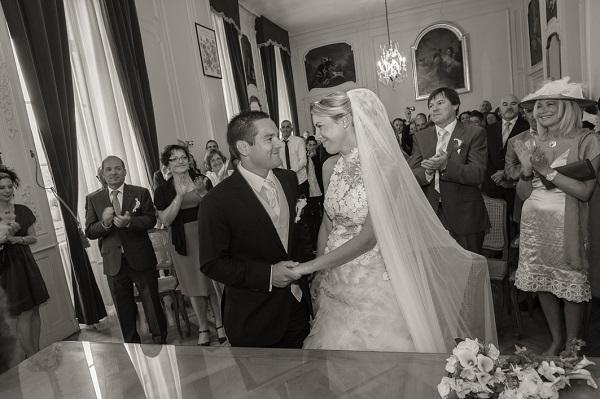 mariage maud et nicolas 18