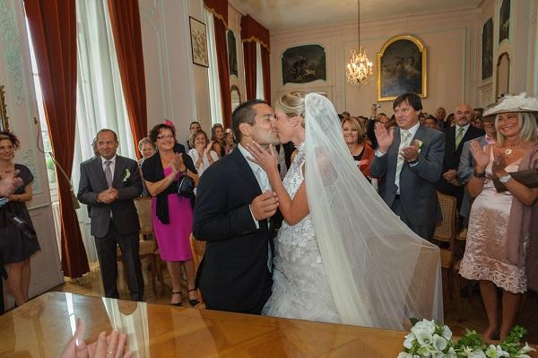 mariage maud et nicolas 2
