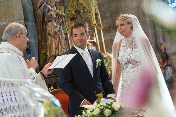 mariage maud et nicolas 20