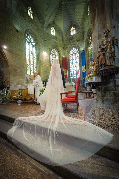 mariage maud et nicolas 23