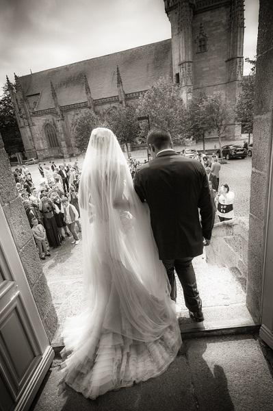mariage maud et nicolas 24