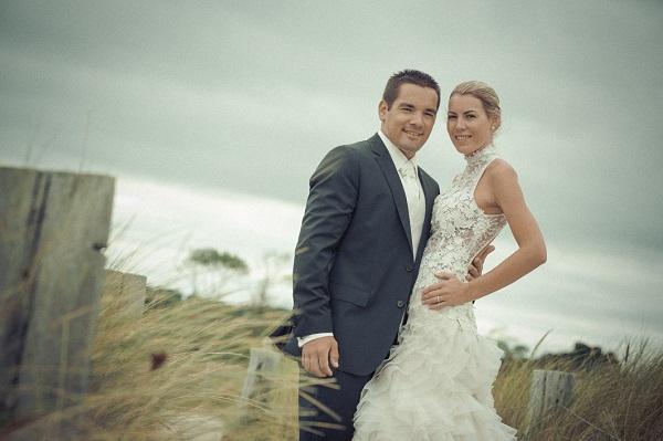 mariage maud et nicolas 25