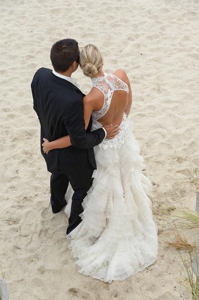 mariage maud et nicolas 27