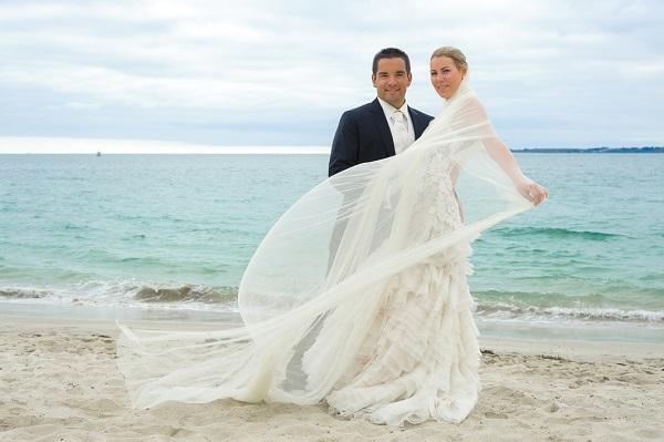 mariage maud et nicolas 28