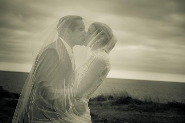 mariage maud et nicolas 30