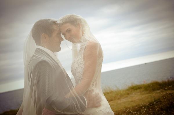 mariage maud et nicolas 31