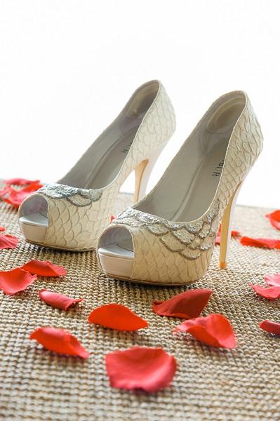 mariage maud et nicolas 8