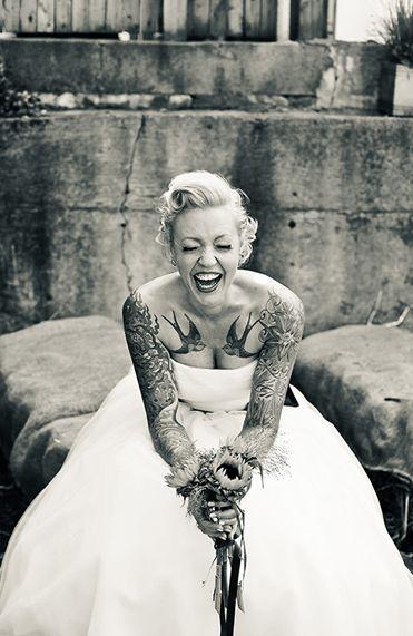 mariee tatouee (3)