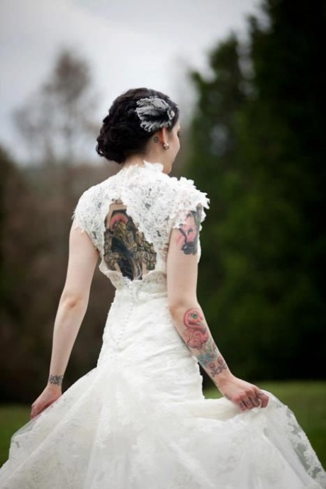 mariee tatouee (5)