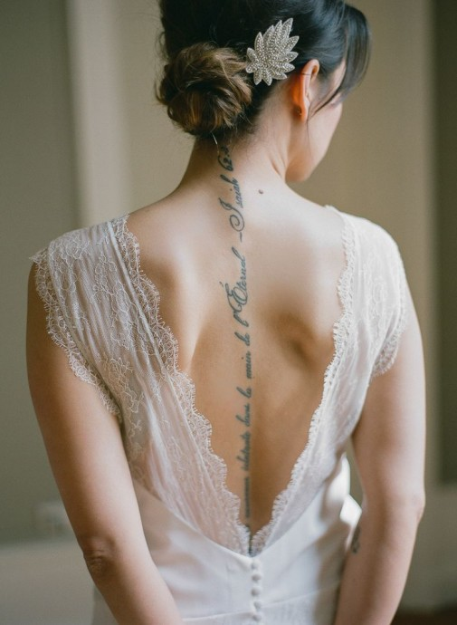 mariee tatouee (8)