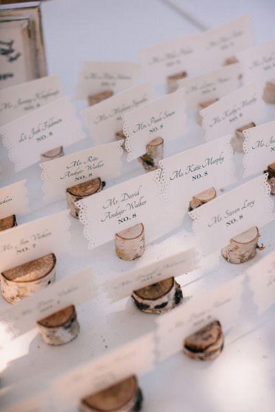 10 raisons d 39 organiser un mariage bois esprit wood chic. Black Bedroom Furniture Sets. Home Design Ideas
