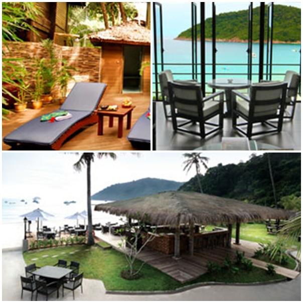 montage taaras resort hotel