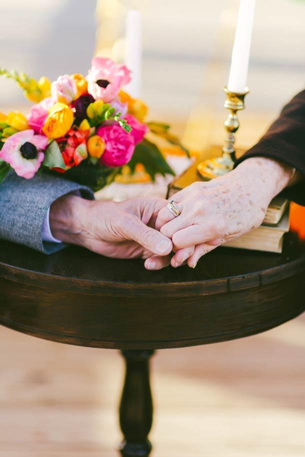 nina et gramps photo la haut 61 ans de mariage 6