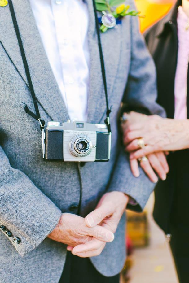 nina et gramps photo la haut 61 ans de mariage 8