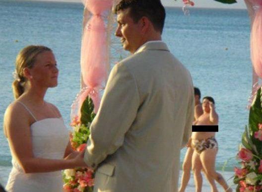 photo mariage fun 34
