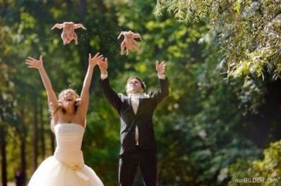 photo mariage fun 37