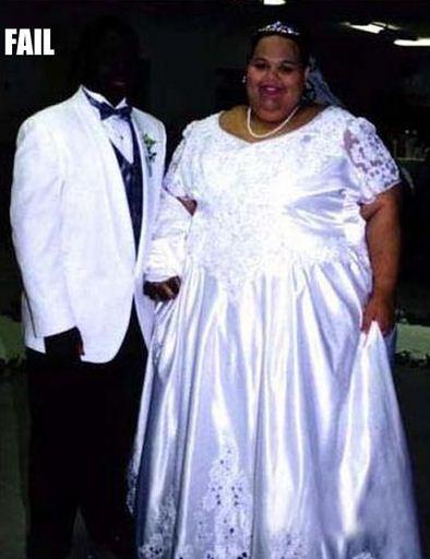 photo mariage fun 44