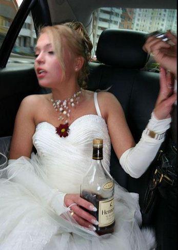 photo mariage fun 46