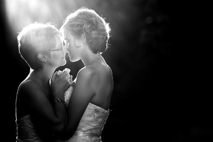 photo mariage homosexuel 12 Theilen Photography 2