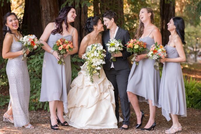 photo mariage homosexuel 19 Lisa Robinson Photography 2