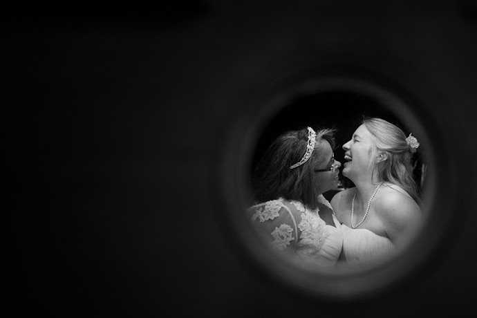 photo mariage homosexuel 20 Kristi Odom Photography