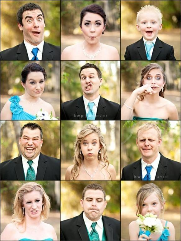 photobooth remerciements mariage - Montage Photo Remerciement Mariage