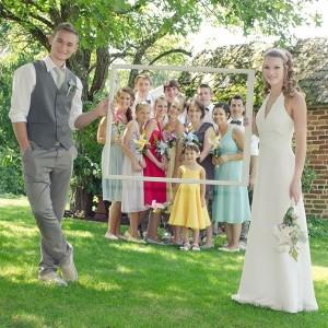 témoins-baptisés-mariage