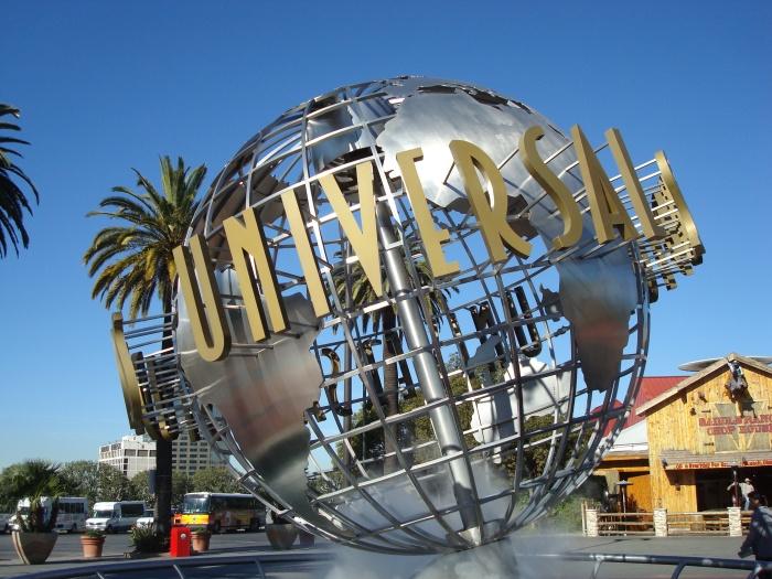 universal studio hollywood 2