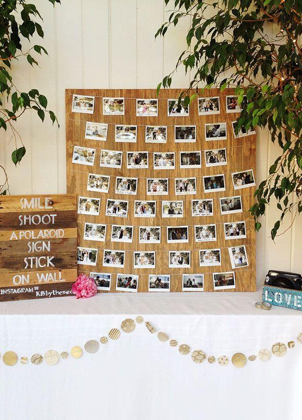 Célèbre Petits mots pour les mariés : misez sur l'originalité ! - Mariage.com AP28