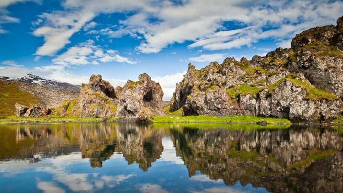 La-Peninsule_de_Snaefellsnes_Islande