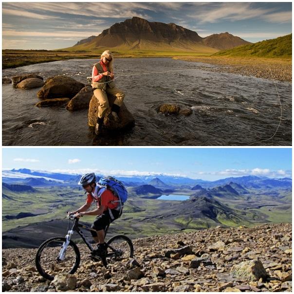 Sport Islande 2