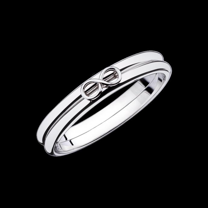 Quel meilleur symbole pour un mariage que le signe de linfini ? Ce ...