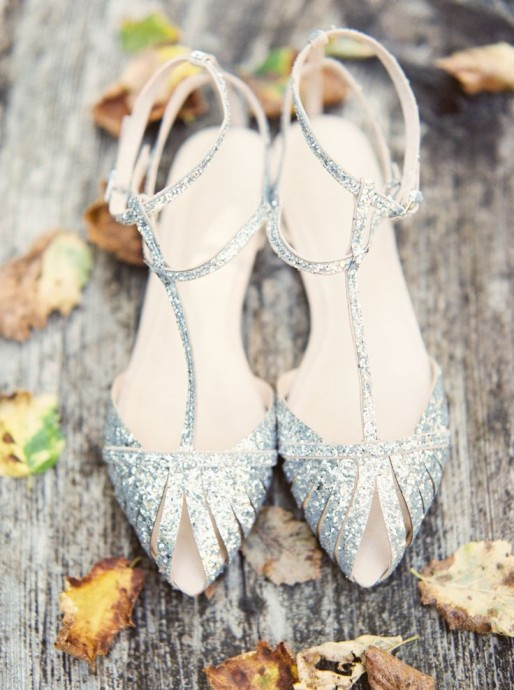 chaussures 2 - sources stylemypretty