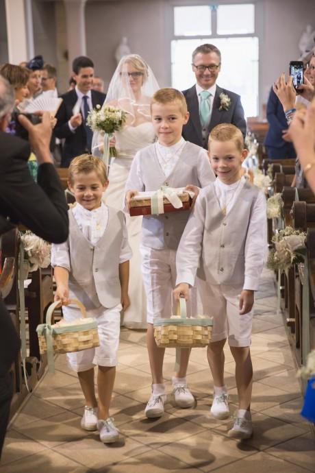 eglise mariage pauline et geoffrey 3
