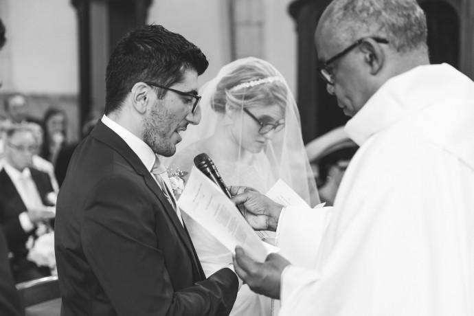 eglise mariage pauline et geoffrey 5