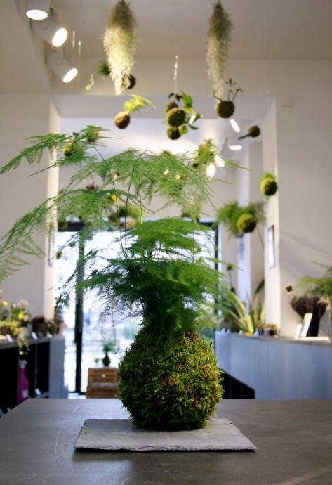 tendances florales qui font le show en 2016 - Mariage.com