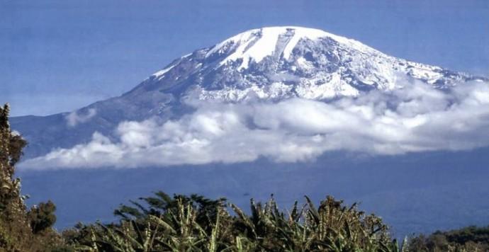 kilimandjaro tanzanie 3