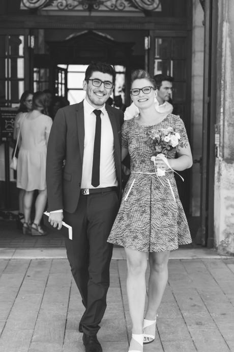 mariage civil pauline et geoffrey 5