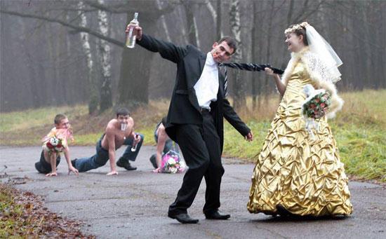 photo de mariage 1