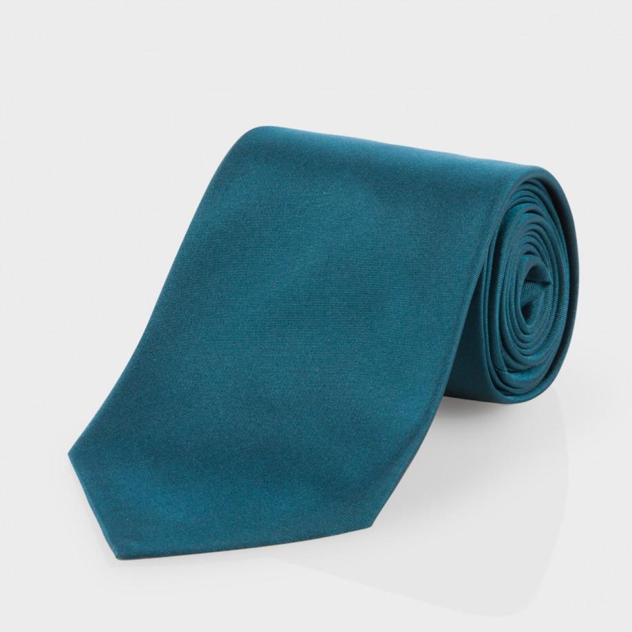 10 cravates color es pour donner bonne mine au mari page 2 sur 2. Black Bedroom Furniture Sets. Home Design Ideas