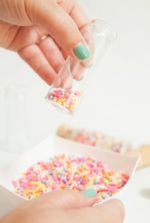 diy cadeaux dinvites sucres 2