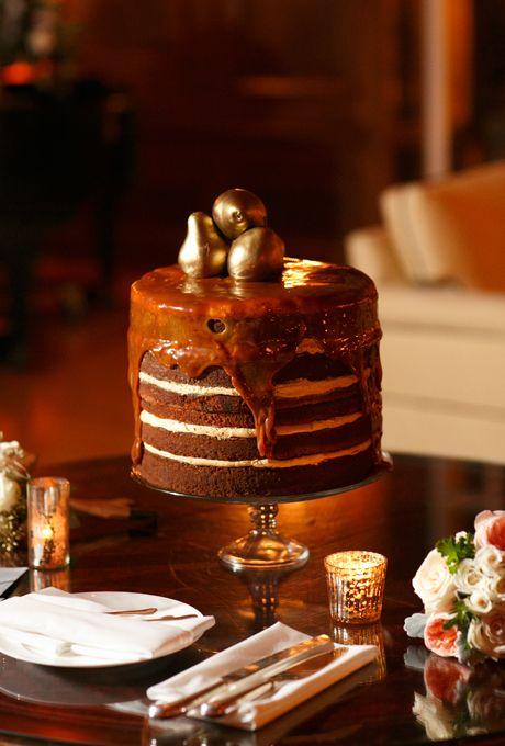 nake cake 3