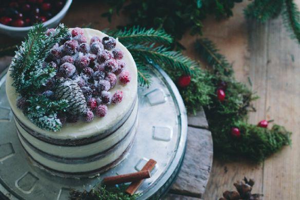 naked cake 10