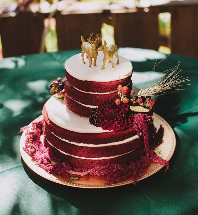 naked cake 11