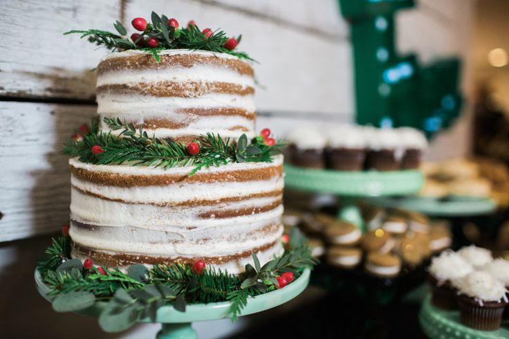 naked cake 5