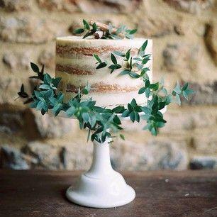 naked cake 8