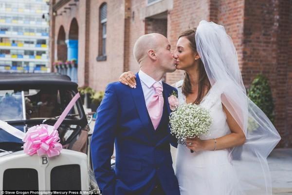 news mariage offert par des etrangers 1